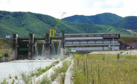 700 de milioane de lei pentru a pune capat inundatiilor de pe Siret