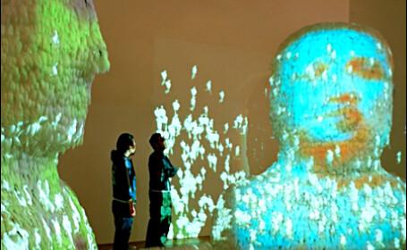 Bienala de Arta Moderna