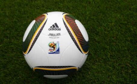 Noua Zeelanda - Slovacia, scor 1-1, in grupa F a Cupei Mondiale