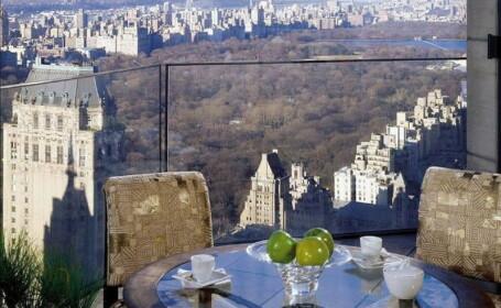 Luxul la el acasa: camera de hotel de 35.000 de dolari pe noapte