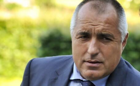 Am ajuns de rasul lor: bulgarii se lauda ca se descurca mai bine ca Romania