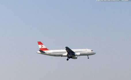 avion Mediafax