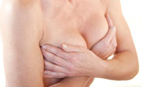Tratament inovator pentru tumorile la san. Alternativa blanda la operatie