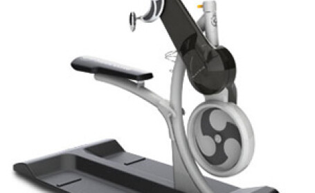 Krankcycle