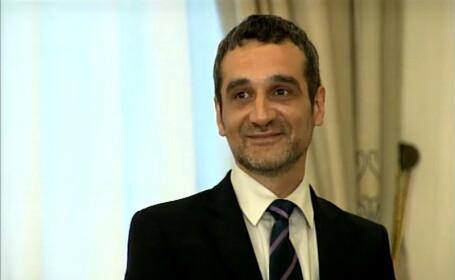 Noul ministru al muncii - un promotor al legalizarii prostitutiei, ca sa nu avem razboaie
