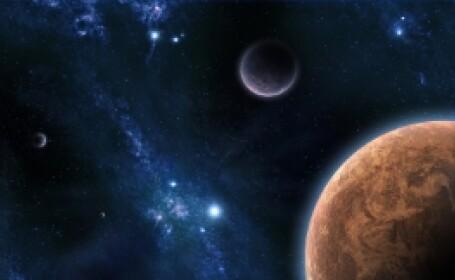 Planeta care sfideaza legile Universului. De ce e asa speciala \