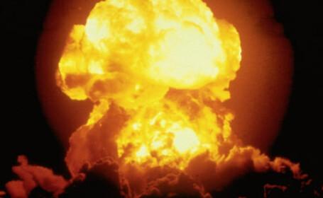 Bomba cu hidrogen - 8