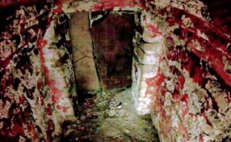 Mormant mayas