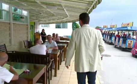 Agentiile de la noi ii vaneaza pe turistii din Bulgaria: \