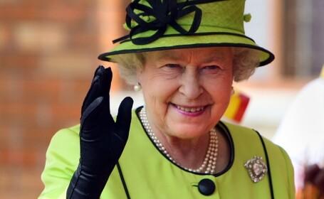 Dupa 60 de ani de domnie, Regina Elisabeta a II-a e mai iubita ca niciodata.80% cota de popularitate