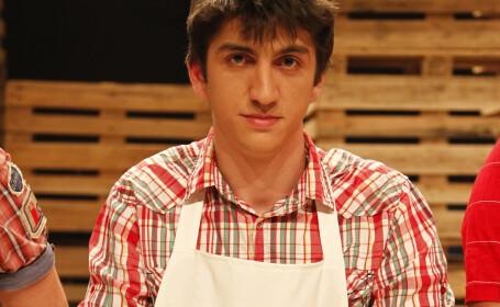 Petru Buiuca