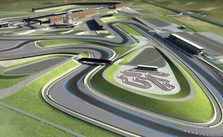 F1 Cluj