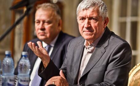 Mircea Diaconu