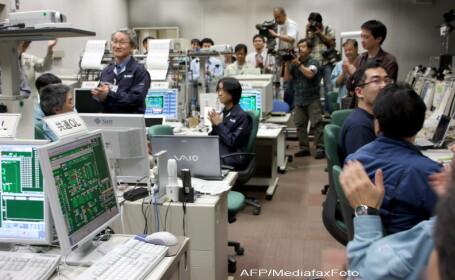 astronomi japonezi