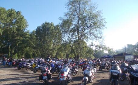motociclete timisoara