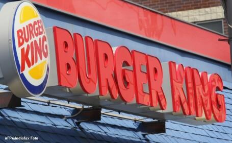 Un batran a dus pasiunea pentru fast-food la extrem. Ce au facut rudele la inmormantarea lui