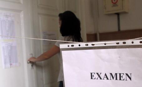 Rezultate Evaluare Nationala 2012 Judetul Harghita