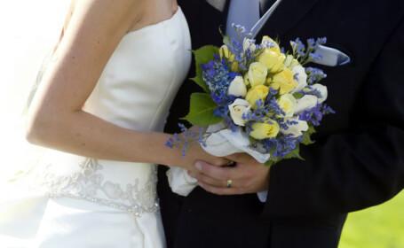 nunta, miri