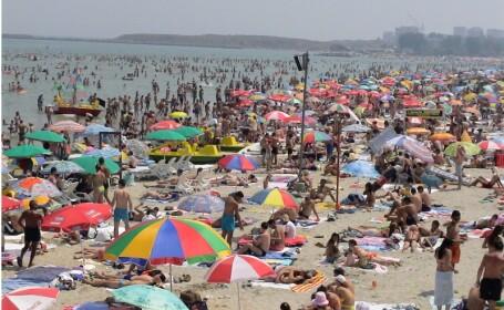 Turisti litoral