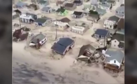 uragane