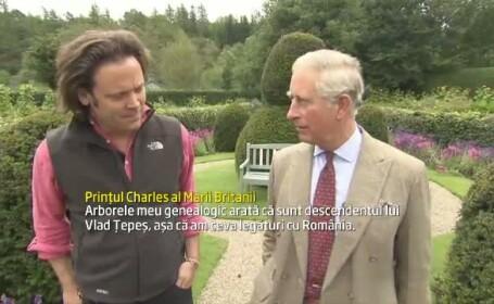 Printul Charles