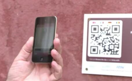 aplicatie, case, smartphone, Sibiu