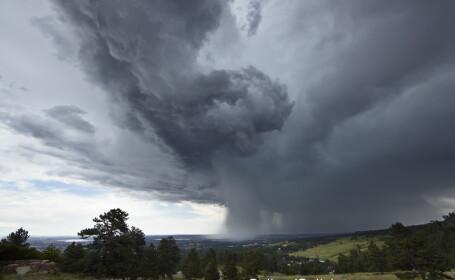 furtuna, SUA
