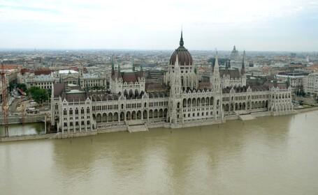 Decizia controversata, pe care o ia Ungaria, in legatura cu strainii care lucreaza acolo