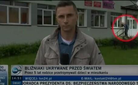 Andrzej Czapka