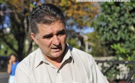 Mihai Voicu: PNL se delimiteaza de afirmatiile lui Ghise, care a cerut demisia lui Victor Ponta