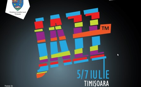 jazz tm