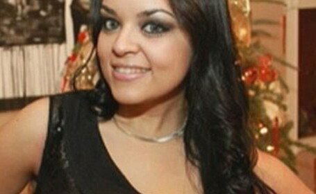O tanara de 28 de ani a murit dupa o injectie pentru marirea feselor. Politia a deschis dosar penal