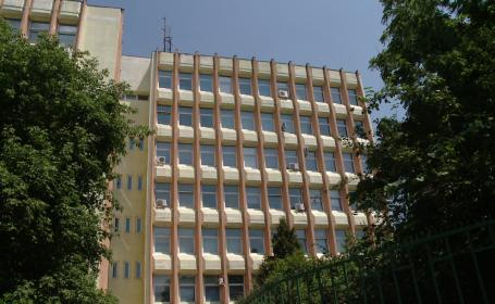 300 de elevi din judetul Timis vor avea ocazia sa cunoasca viata de student la Universitatea Politehnica. Afla detalii