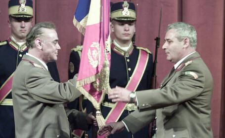 Mihail Popescu