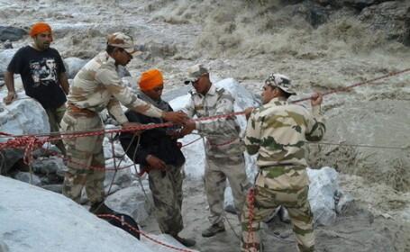 India - inundatii - 5