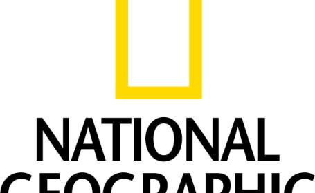Imaginea unor batrani intr-o casa maramureseana, premiata la National Geographic Photography Contest