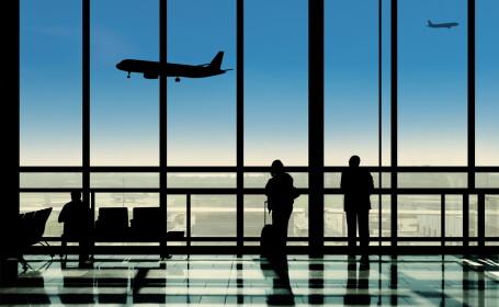 UE anunta schimbari importante in circulatia aeriana. Ce trebuie sa stii daca te pregatesti sa zbori