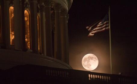 Super Luna 23 iunie - 3