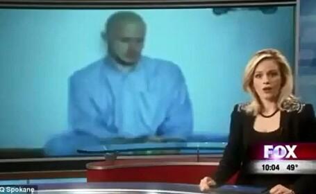 gafa tv