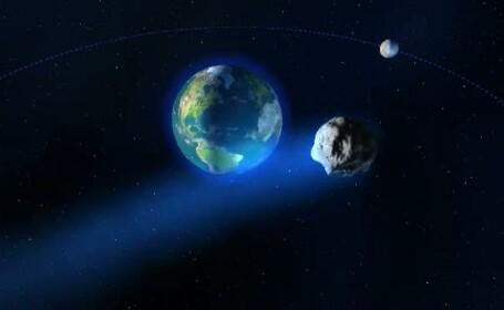 Asteroidul \