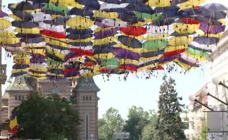 festival Timisoara