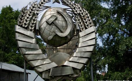 simbol URSS