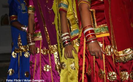 nunta India