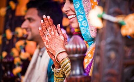 nunta Pakistan