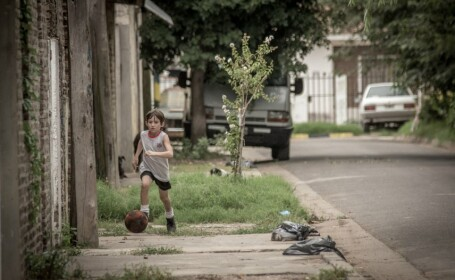"""""""Messi"""", un documentar despre celebrul fotbalist, la TIFF"""