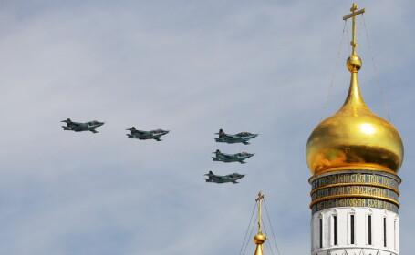kremlin - getty