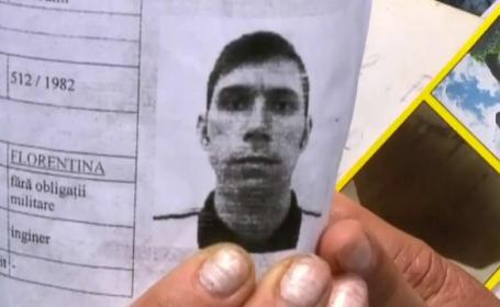 Tanarul disparut la Costinesti, cautat de 3 zile. Parintii lui cred ca a fost jefuit si ofera recompensa pentru indicii