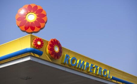 Rompetrol S.A si-a cerut insolventa. Compania are de platit o datorie veche de peste 58 de milioane de dolari