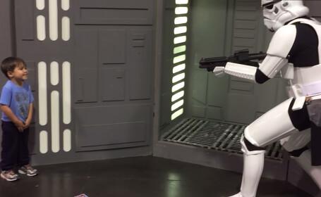 copil in Star Wars
