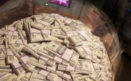 200 de oameni controleaza 3,2 trilioane dolari. Cine sunt cei care detin aproape jumatate din averile mari ale lumii